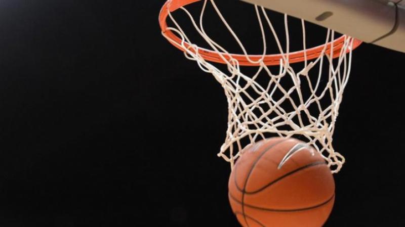 basketball_1557152720