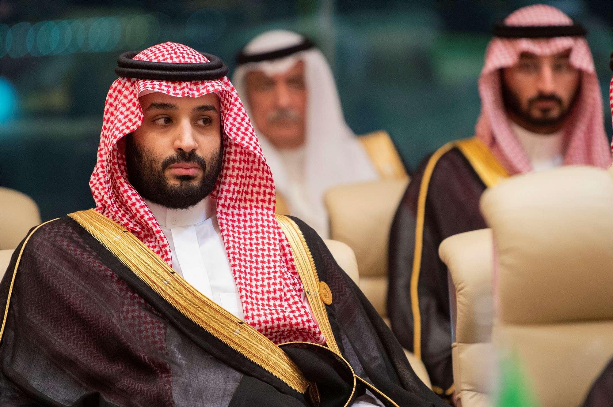 20190531001305reup--2019-05-31t001204z_495522705_rc182a708080_rtrmadp_3_saudi-summit.h