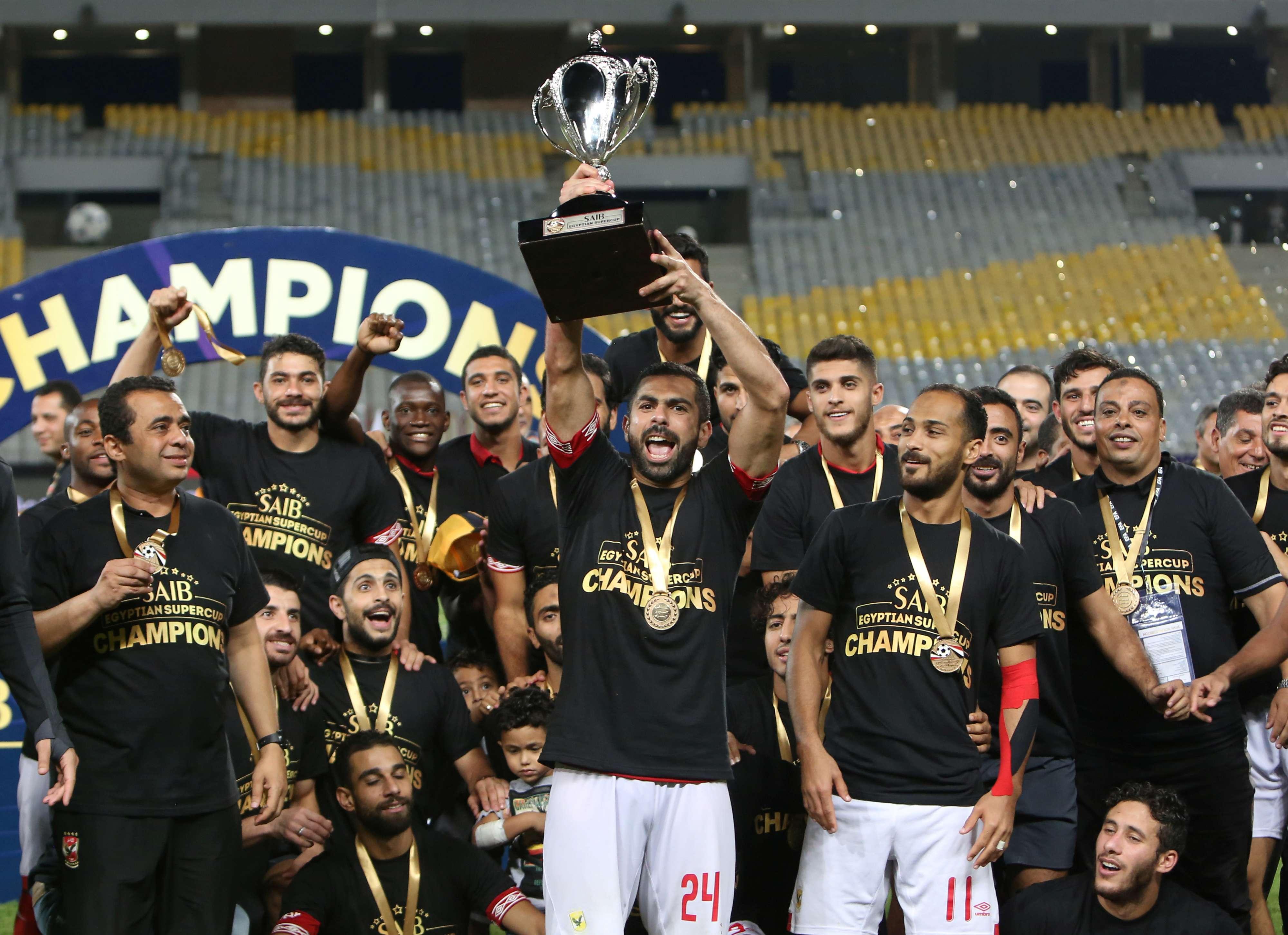 20190920195523reup--2019-09-20t195139z_1243342119_rc140ff88500_rtrmadp_3_egypt-soccer.h