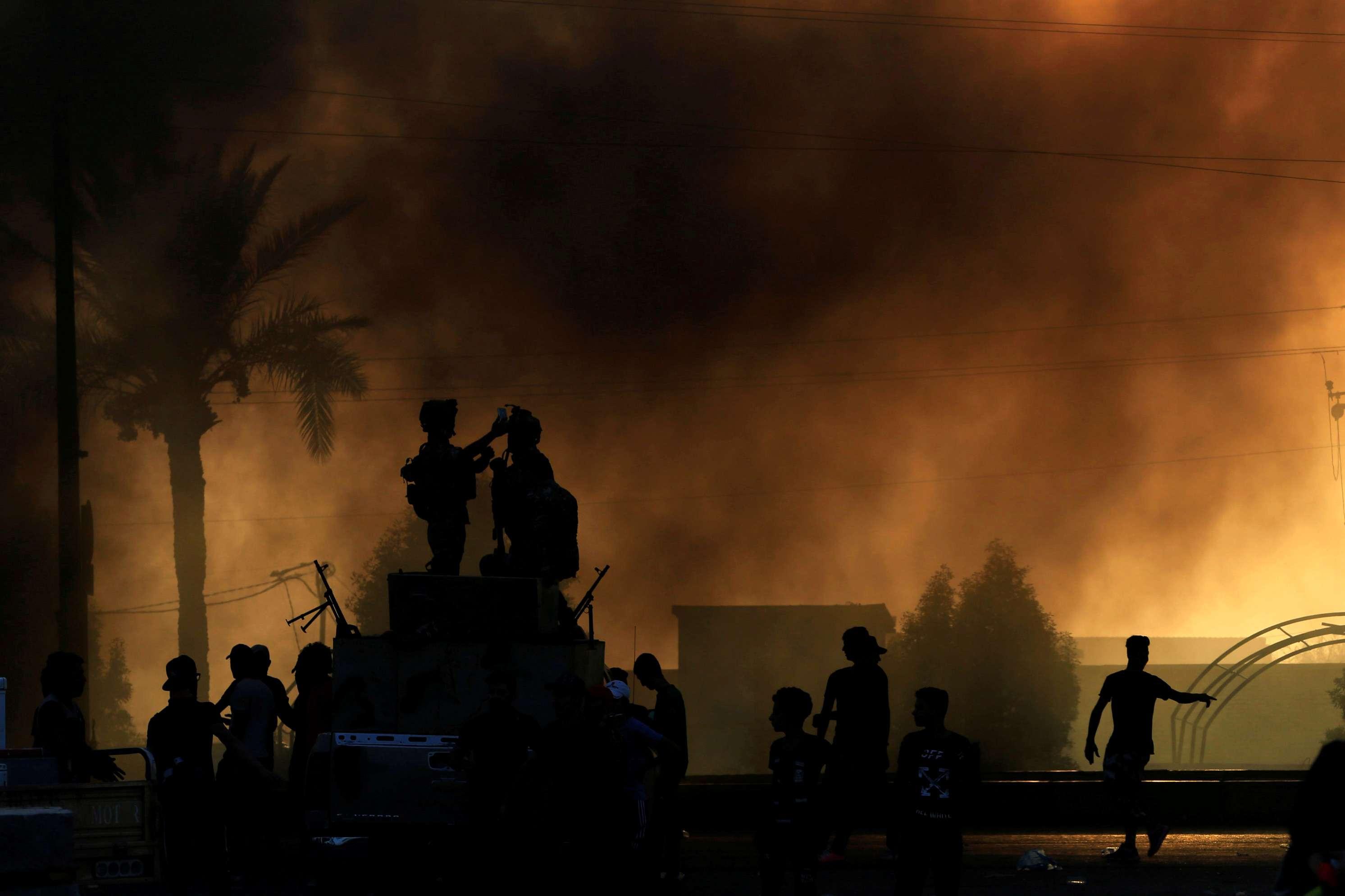 20191002175619reup--2019-10-02t175430z_1610507653_rc1ffe91f460_rtrmadp_3_iraq-protests.h