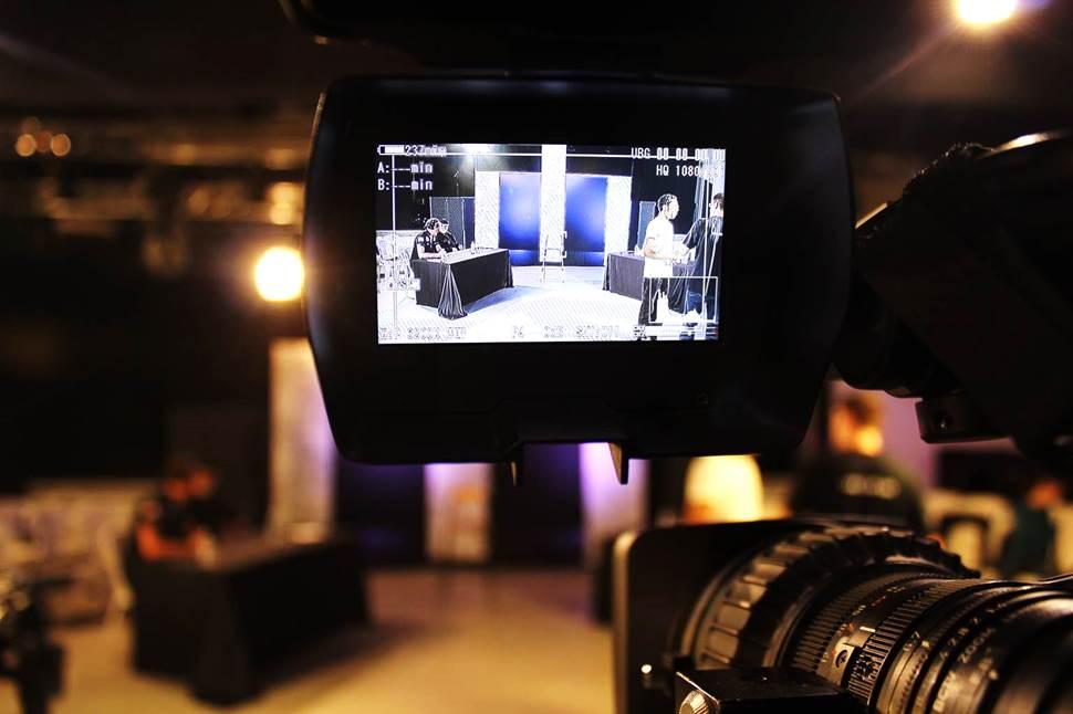 camera-television-cadrage-plateau-tv