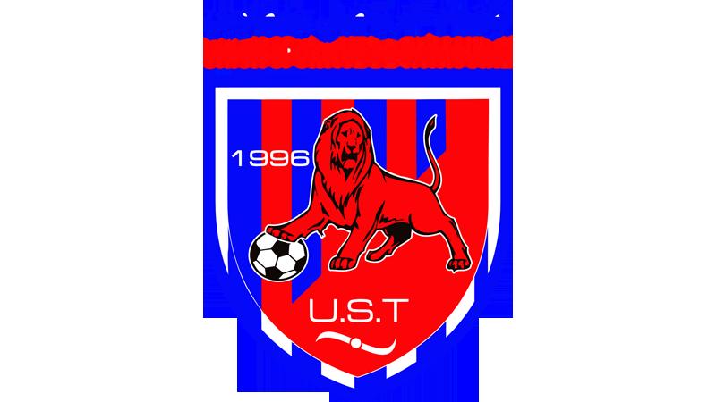 الاتحاد الرياضي بتطاوين