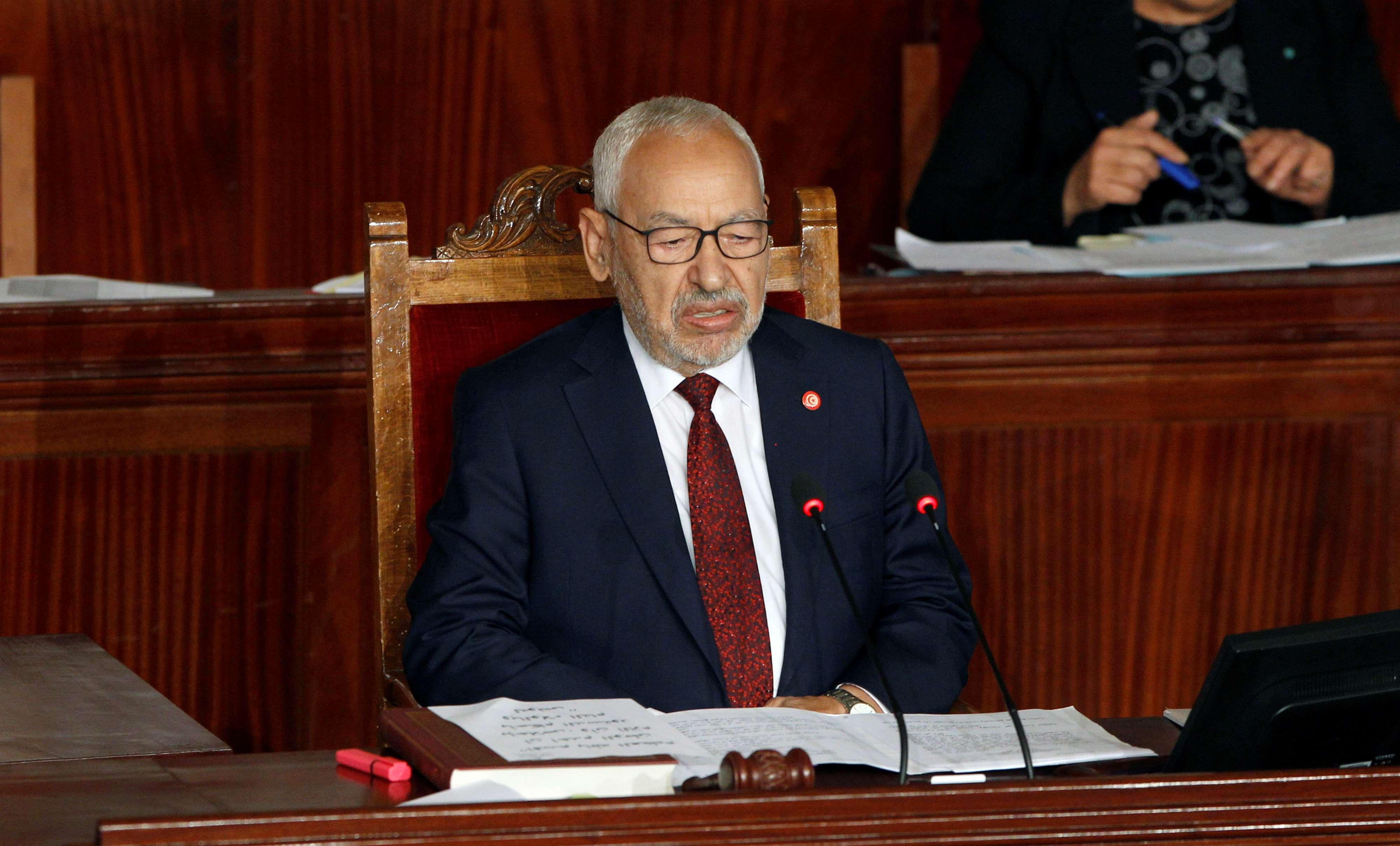 20191113164546reup--2019-11-13t164324z_176163216_rc2gad9ine8q_rtrmadp_3_tunisia-politics-parliament.h