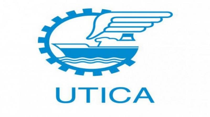 utica_1528207657
