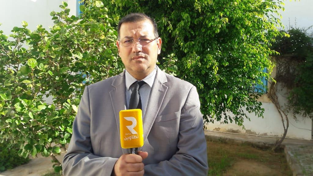 محمد موستيكو