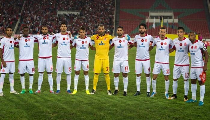 122-214627-wydad-morocco-league-titwani_700x400