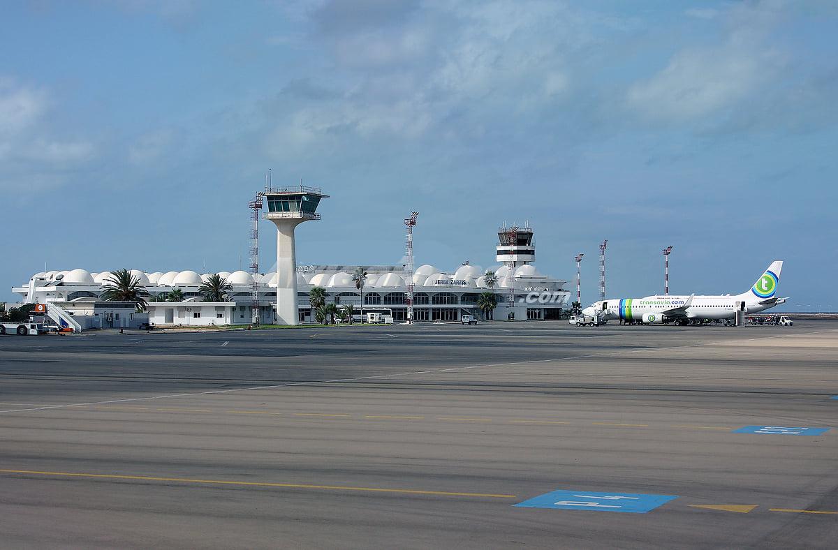 aeroport-djerba