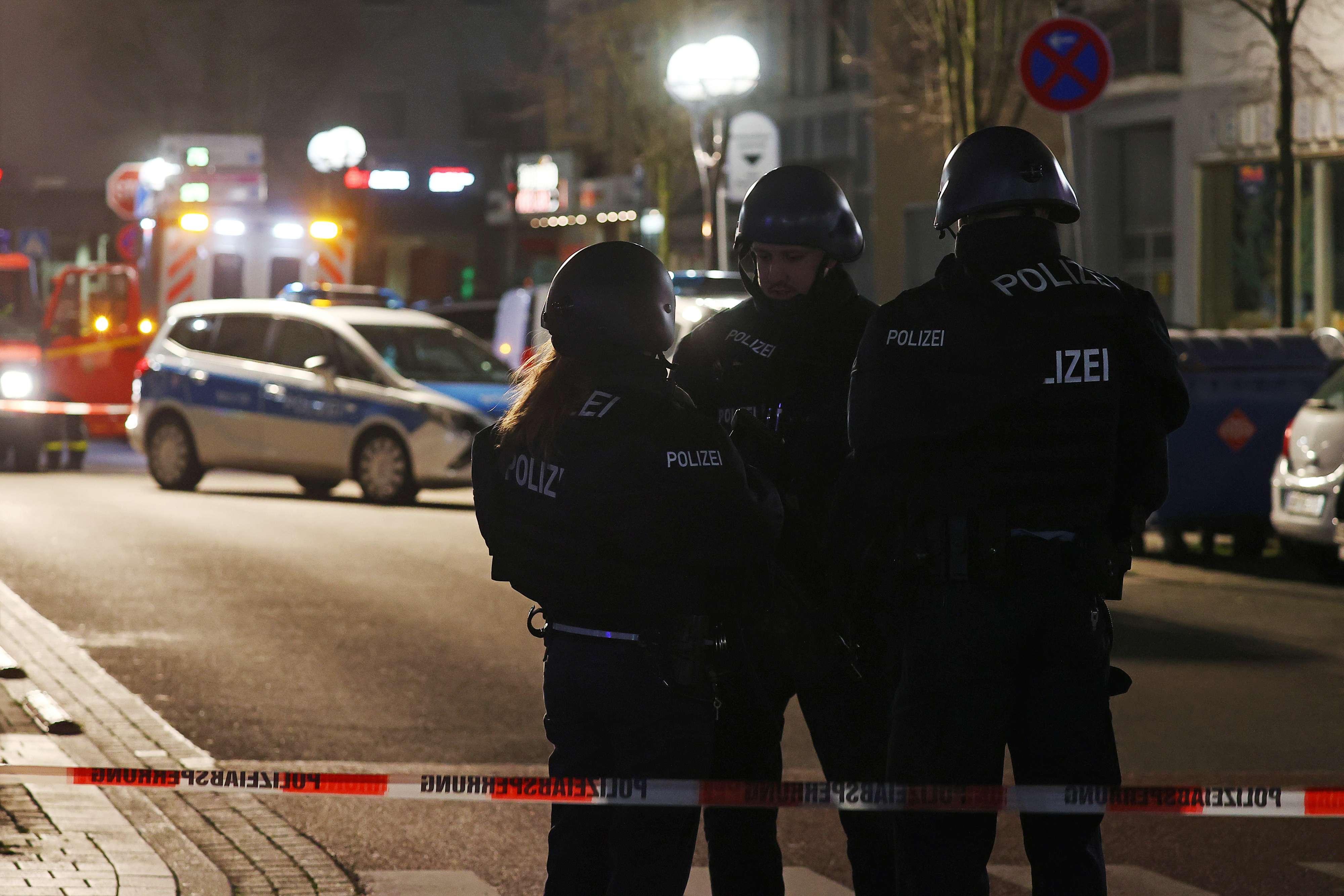 20200219225743reup--2020-02-19t225626z_1761178874_rc2y3f9whc6n_rtrmadp_3_germany-crime.h