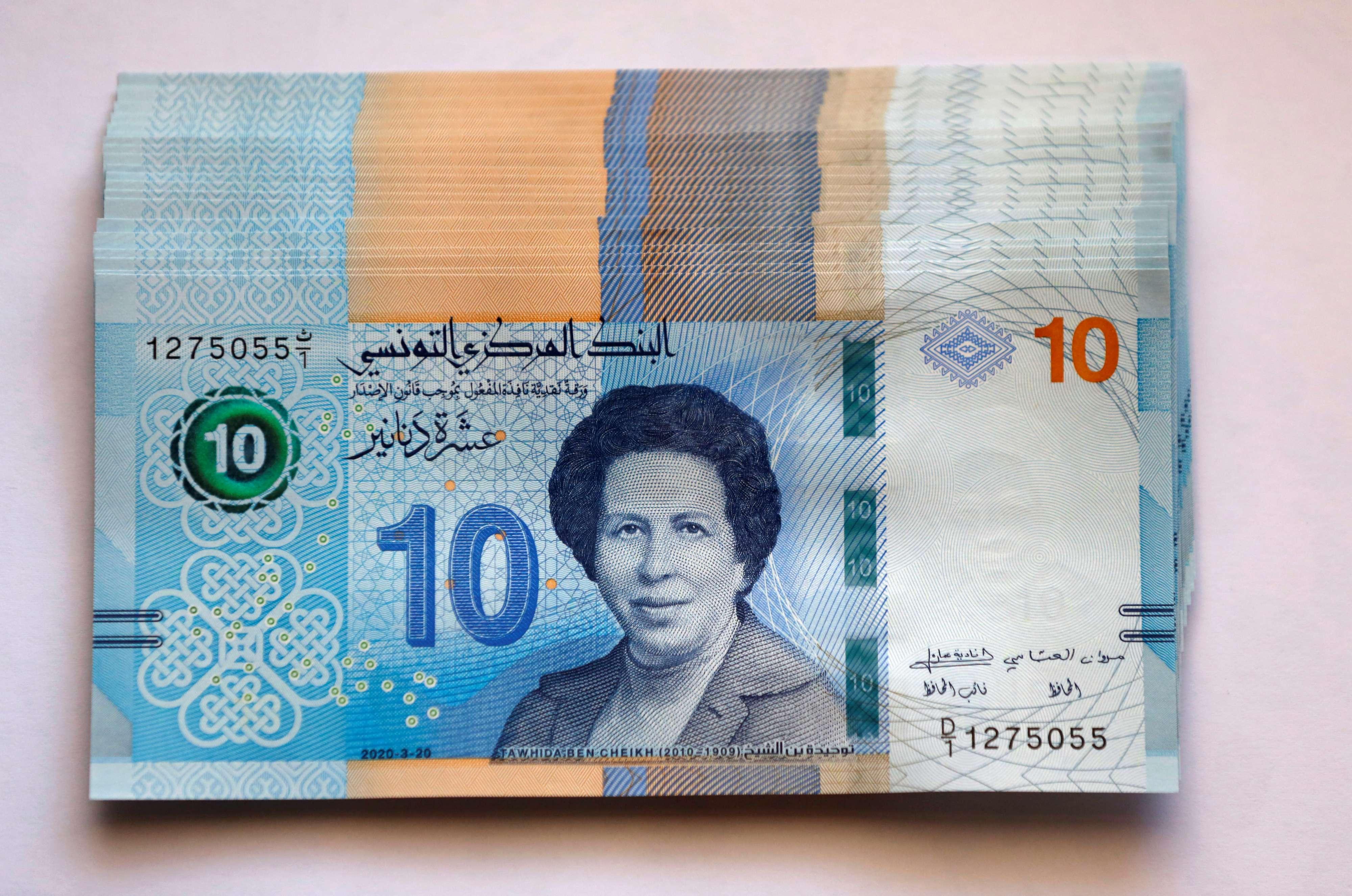 20200405124924reup--2020-04-05t124759z_396702106_rc2cyf9gv53z_rtrmadp_3_tunisia-women-banknotes.h