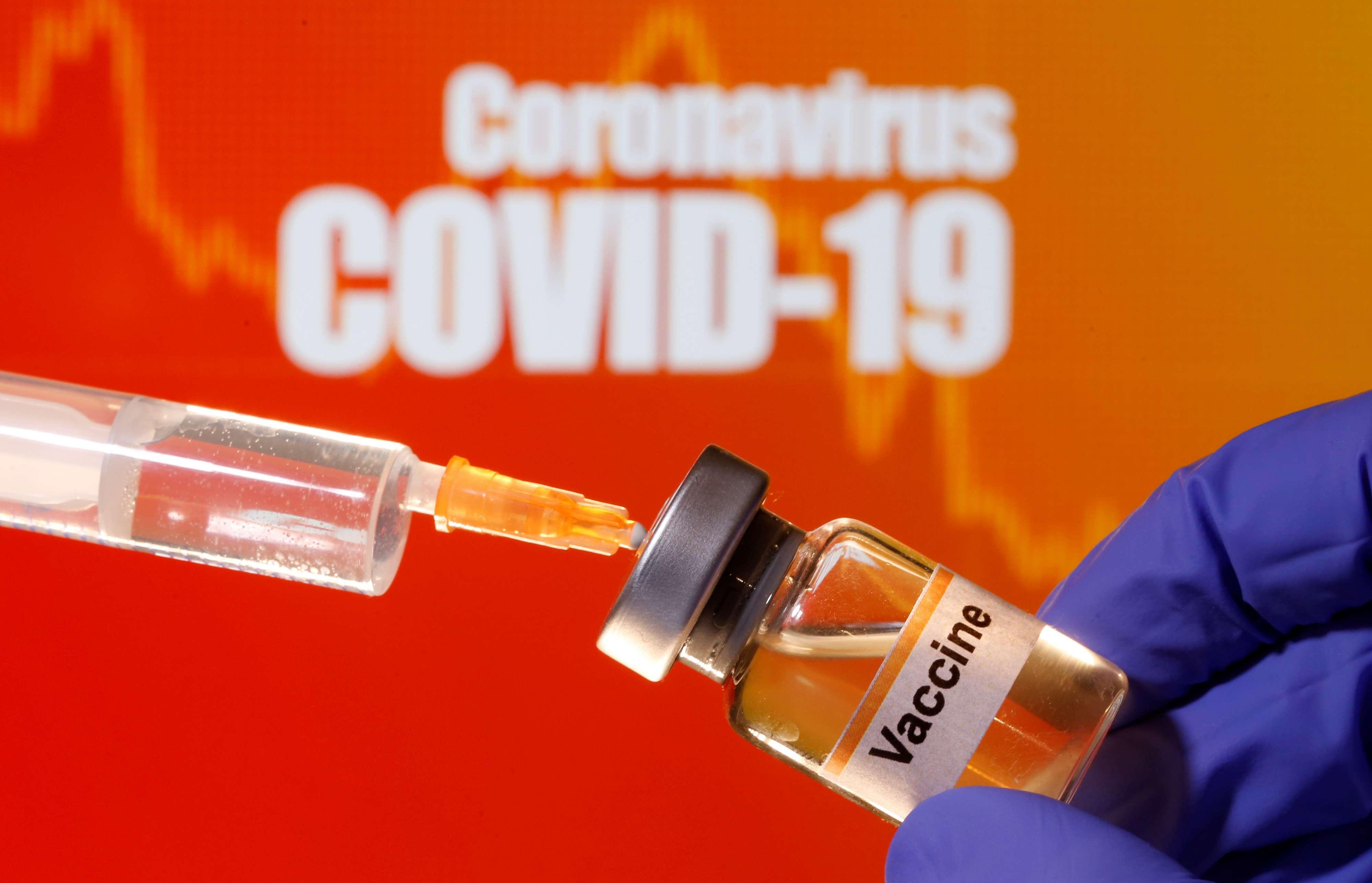 20200410101410reup--2020-04-10t101249z_1971402885_rc2m1g9sgga1_rtrmadp_3_health-coronavirus-vaccine.h