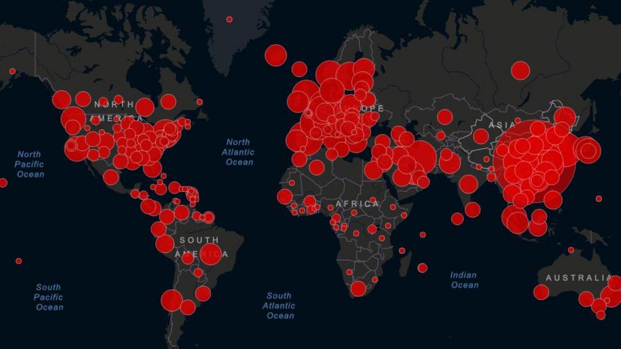 carte-coronavirus-monde-maj-17-mars-2020-f744d9-0@1x