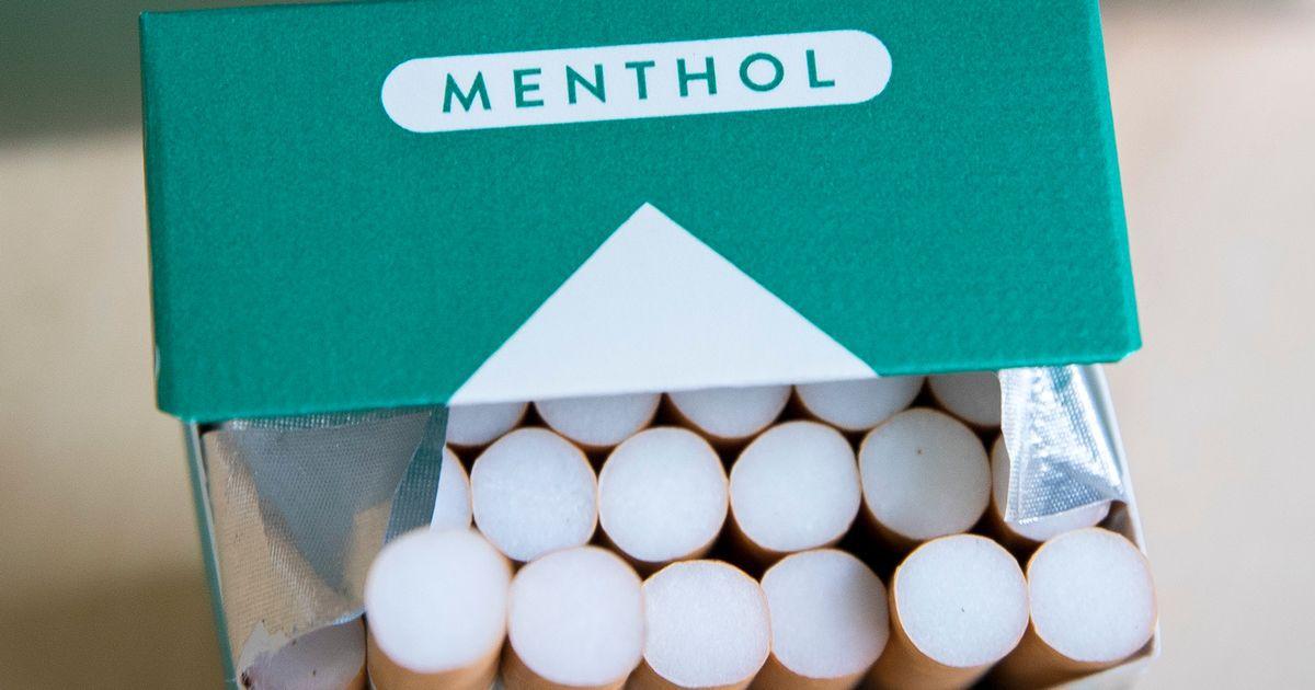 ob_574208_2-fda-moves-to-ban-menthol-cigarettes