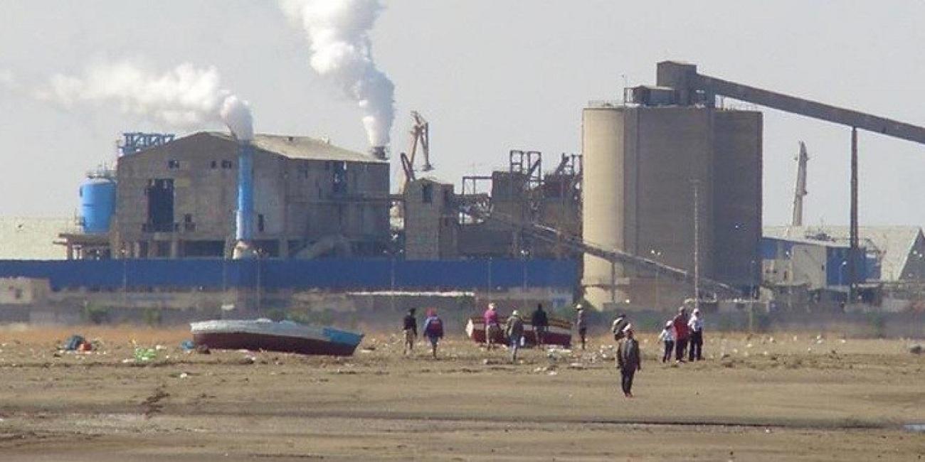 groupe-chimique-tunisien-gabesjpg