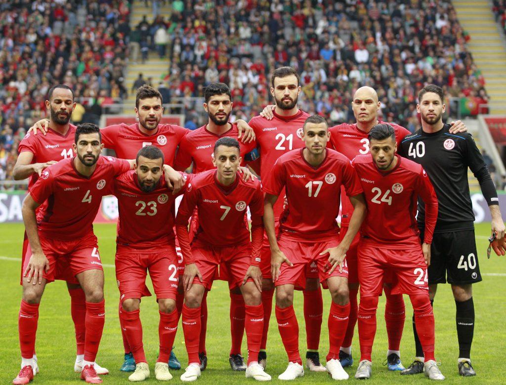 المنتخب-التونسي5