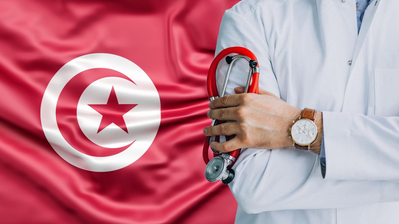 المنظومة-الصحية-في-تونس