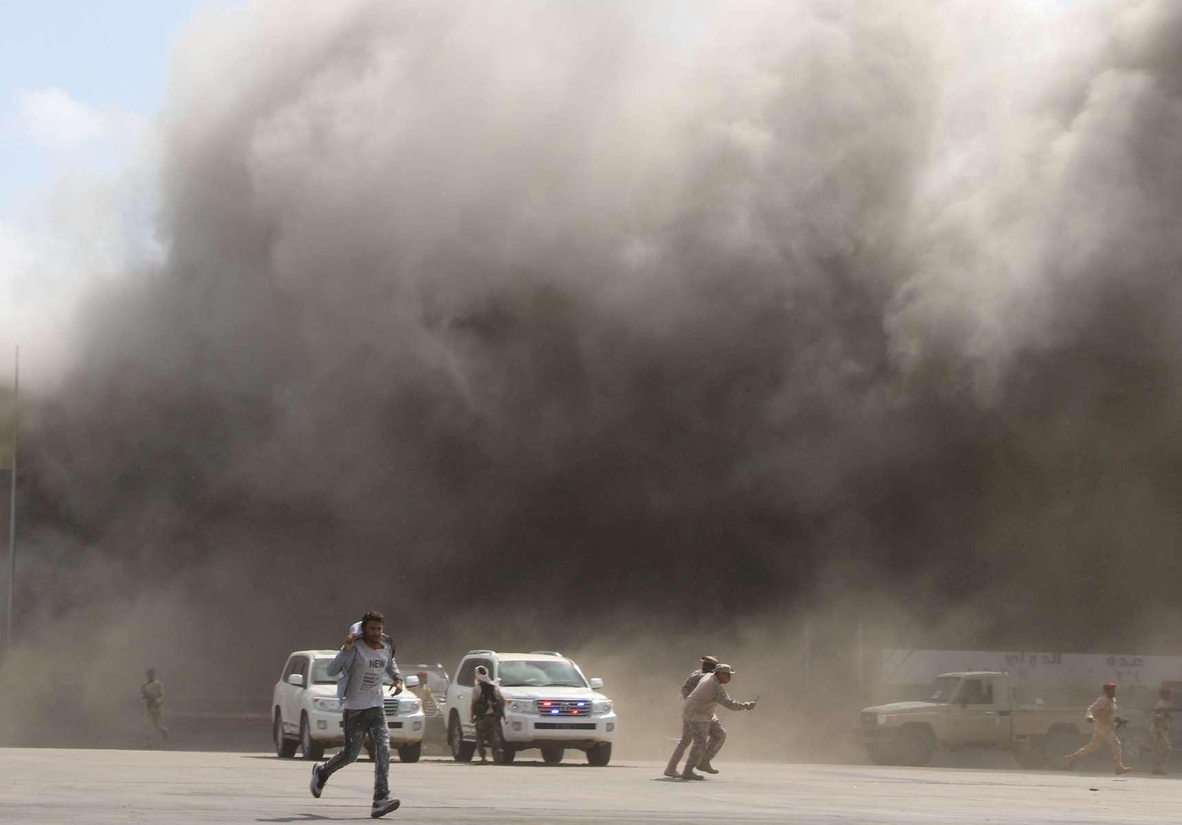 20201230121628reup--2020-12-30t121513z_498457593_rc2oxk9qeamw_rtrmadp_3_yemen-security.h