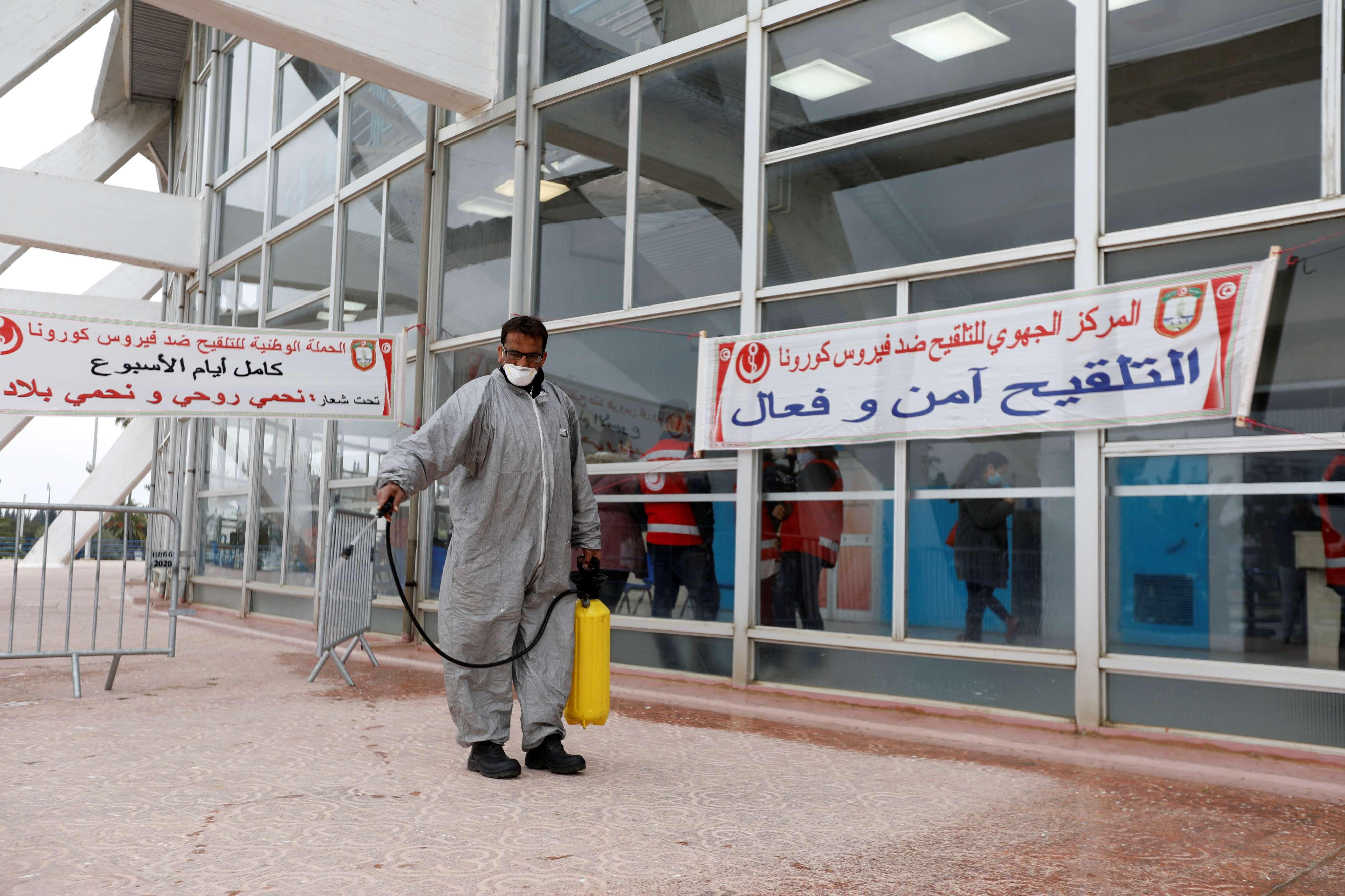 20210313101328reup--2021-03-13t101209z_693658087_rc2aam9mjjvp_rtrmadp_3_health-coronavirus-tunisia.h