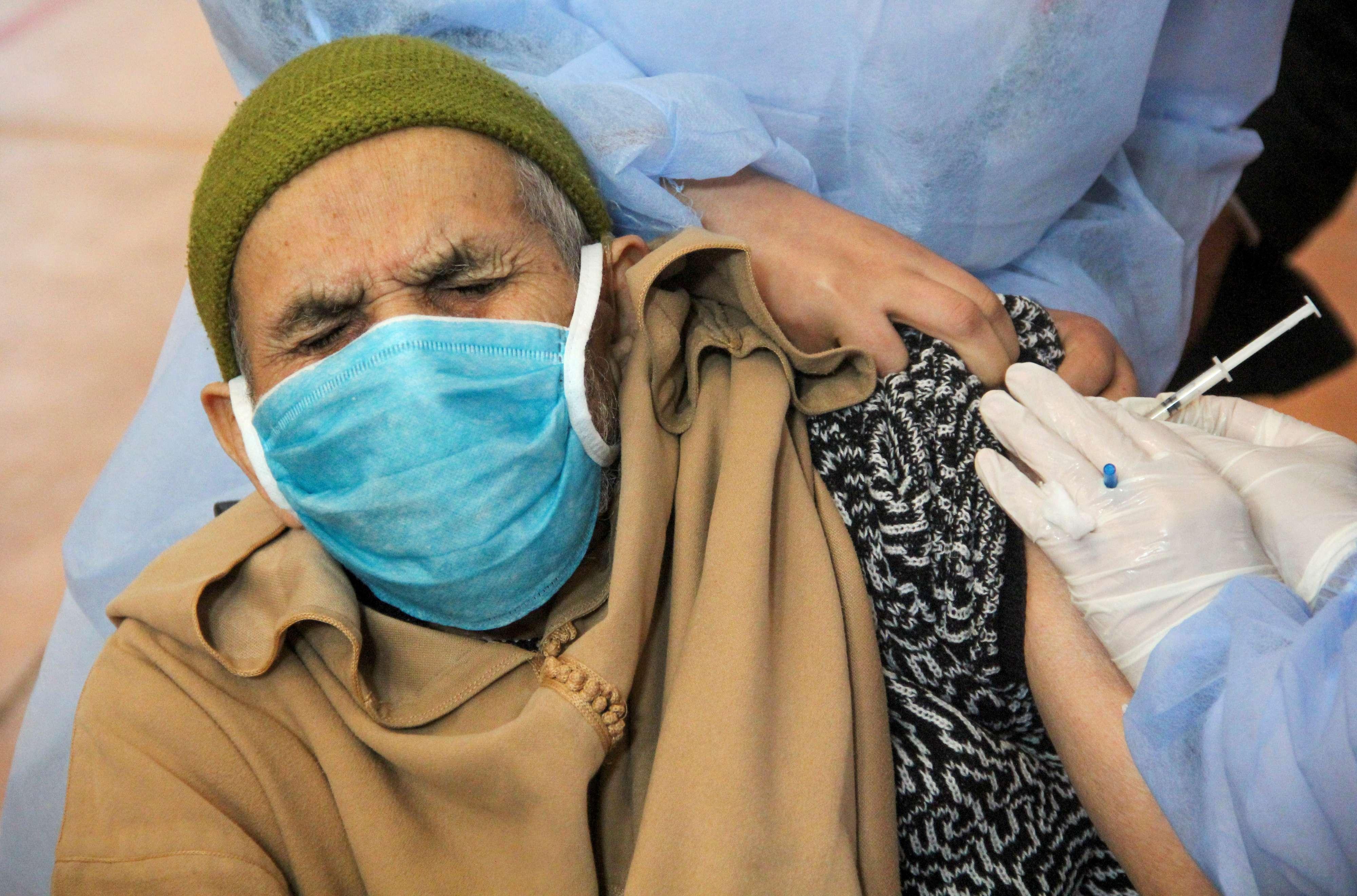 20210316151007reup--2021-03-16t150841z_621927454_rc2fcm9637hm_rtrmadp_3_health-coronavirus-morocco-migrants.h