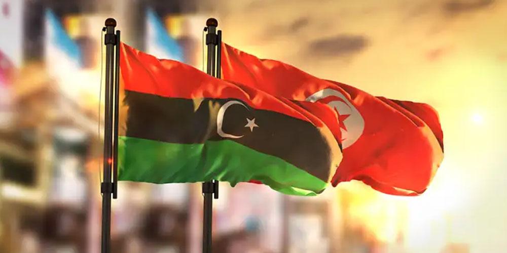 libye-tunisie-250521